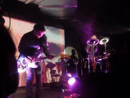 Дельфин Концерт 07.04.2012 (4)