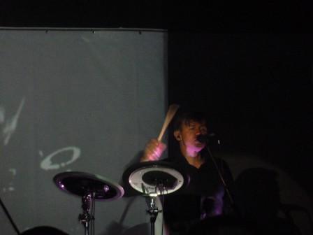 Дельфин Концерт 07.04.2012 (2)