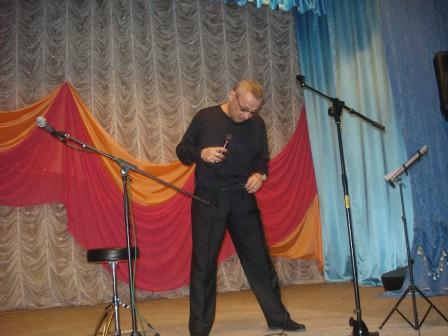 Андрей Климнюк: http://www.klimniuk.ru/