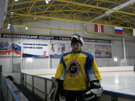 """""""КУБОК СИБИРИ""""23-26.12.2010. ОМСК"""