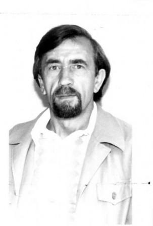 Фомин Александр Сергеевич