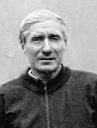 Гусев Владимир Иванович
