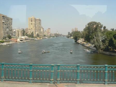 Исчо Египет
