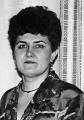 Емельянова Наталья Емельяновна