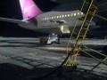 Аэропорт, 2008г. 10