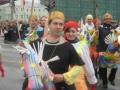день независимости г.Томск2008