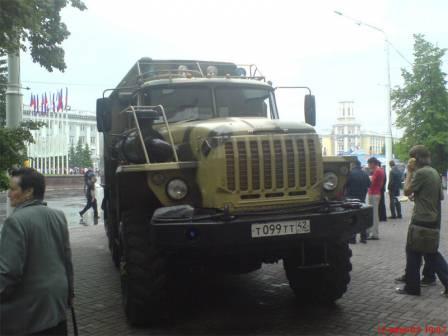 Машинка )