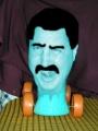 Саддам Яцей
